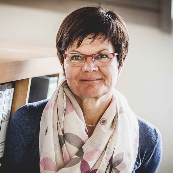 Maria Uhl